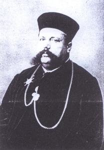Charles-Ernest-BILLAUDOT