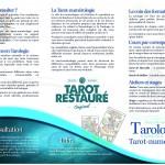Pub2 Franck Durand voyant tarologue analyste rennes