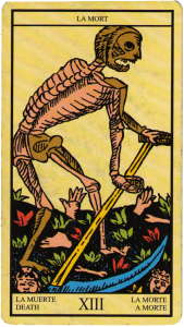 tarot-13-la-mort-l-arcane-sans-nom
