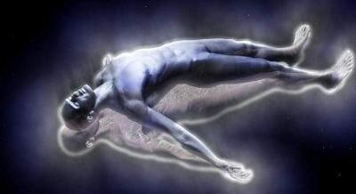 Le Monde Astral