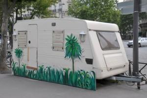 voyance-caravane-1