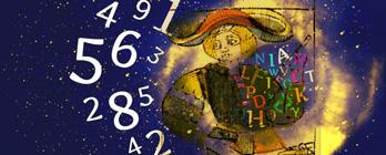 La Tarot-Numérologie