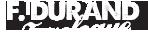 Tarots de Marseille, tirage tarot divinatoire, tarologue Rennes, cours tarologie