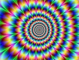 Ne pas avoir peur de l'hypnose ericksonienne