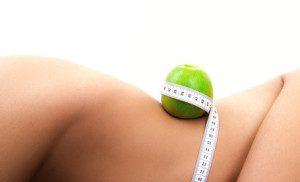 l'hypnose thérapeutique pour maigrir