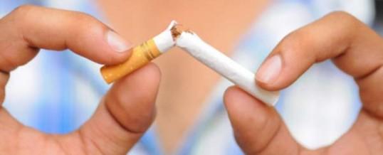 Le mois sans tabac, arrêter de fumer par l'hypnose