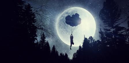 Que révèlent vos rêves ?