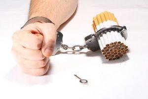 thérapie par l'hypnose pour arrêter le tabac