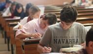 Booster sa concentration, réussir ses examens et parler une langue étrangère.