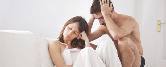 L'hypnose au service de notre sexualité