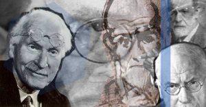 psychanalyse Jungienne et l'hypnothérapie