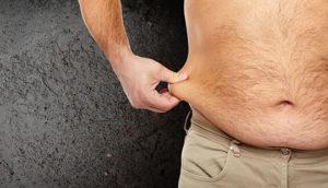 hypnose contre la perte de poids