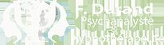 Franck Durand, Psychanalyste Jungien, Hypnothérapeute et astrologie conseil.