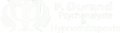 Franck Durand, Psychanalyste Jungien, Hypnothérapeute et praticien EMDR.