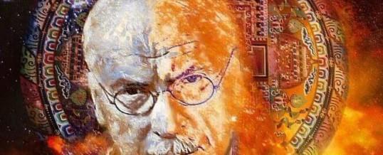 Psychanalyse Jungienne et Astrologie
