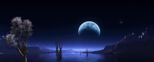 Astrologie et les symboles sabian