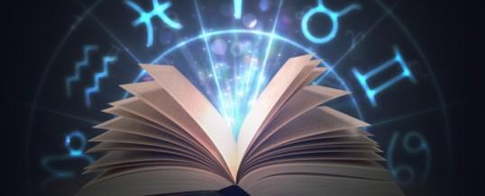 La révolution solaire en astrologie