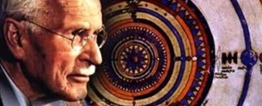 Astrologie et psychanalyse les écrits de Jung