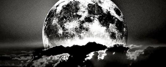 La Lune noire en astrologie