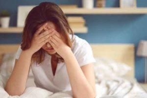 Les peurs et l'hypnose