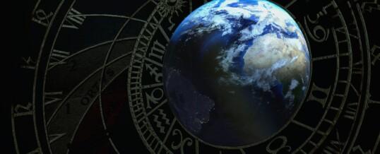 Différence entre le signe solaire, l'ascendant et le signe lunaire ?
