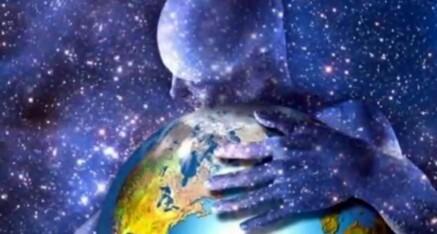 L'astrologie humaniste